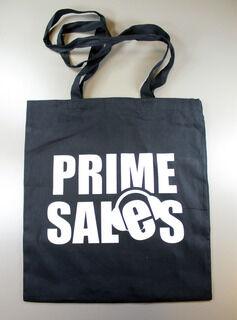 Prime Sales poekott