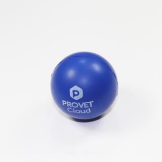 Provet Cloud stressipall