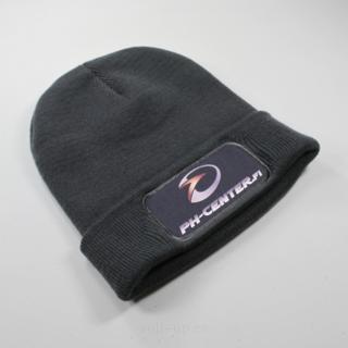 PH-Center müts
