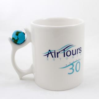 Air Tours kruus