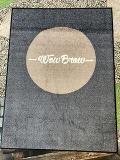 Logovaip - WowBrow