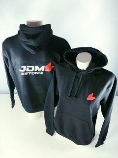 Reklaamriided - JDM Estonia