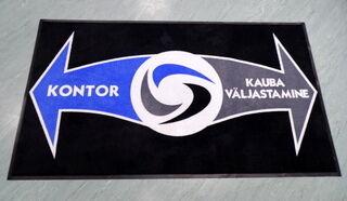 Logomatto PromoStar