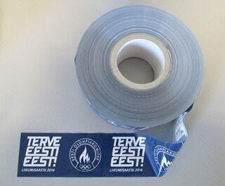 Logonauha Terve Eesti Eest!