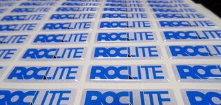 3D Tarrat Roclite