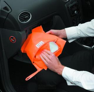 Pocket for Safety Vests 2. picture
