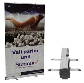 Roll-Up Classic 1000x2000mm